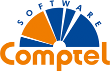 Software-comptel-png
