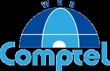 Web-comptel-png